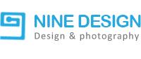 Nine Designer